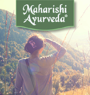 Ayurveda products on sale