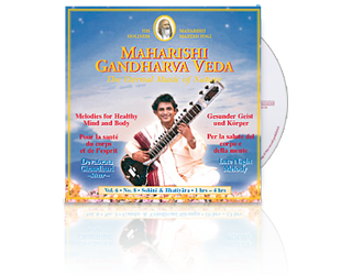 Devabrata Chaudhuri (Sitar) Healthy Mind & Body (1-4 hrs), CD