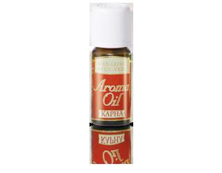 Kapha Aroma Oil