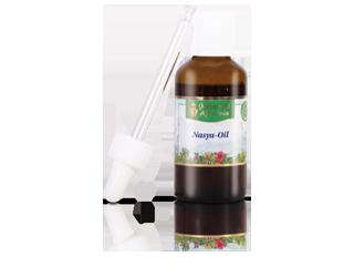 Nasya Oil, 50 ml