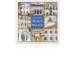 How to build a Peace Palace