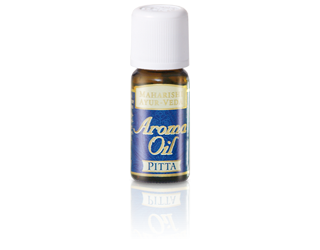 Pitta Aroma Oil