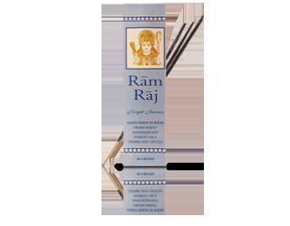 Ram-Raj Sandalwood Incense, 1 pack