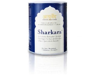 Sharkara Candy Sugar