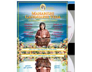 Shiv Kumar Sharma (Santoor) Relaxation & Rest (22-1 hrs), CD