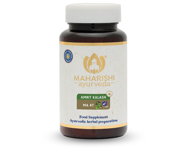 MA 4 T Fruit Concentrate Tablets, sugar-free