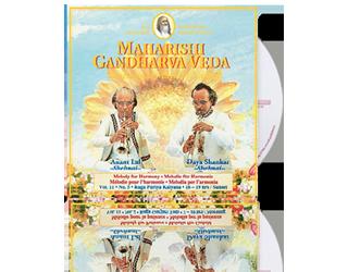Anant Lal / Daya Shankar (Shehnai) Harmony (16-19 hrs), CD