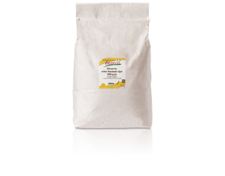 Basmati Rice organic, 5 kg