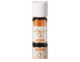 Meda Aroma Oil