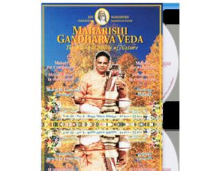 Bharat Bhushan Goswami (Sarangi) Compassion (19-22 hrs), CD