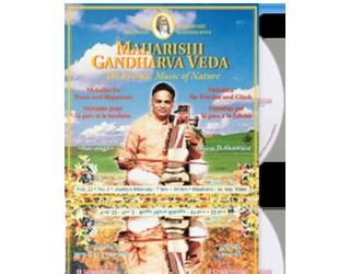 Bharat Bhushan Goswami (Sarangi) Peace & Happiness (7-10 hrs), CD