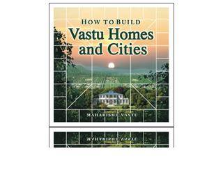 Vastu City Planning