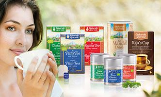 tea-beverages-spices.jpg