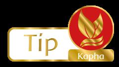 Tips for kapha types