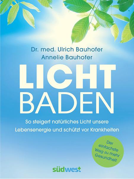 Book: Lichtbaden