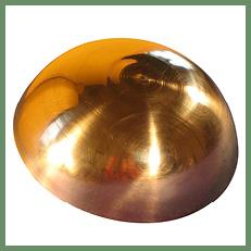 Kaash bowl